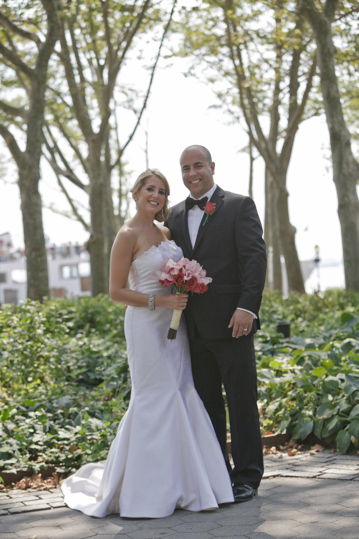 wedding_portfolio-08.jpg