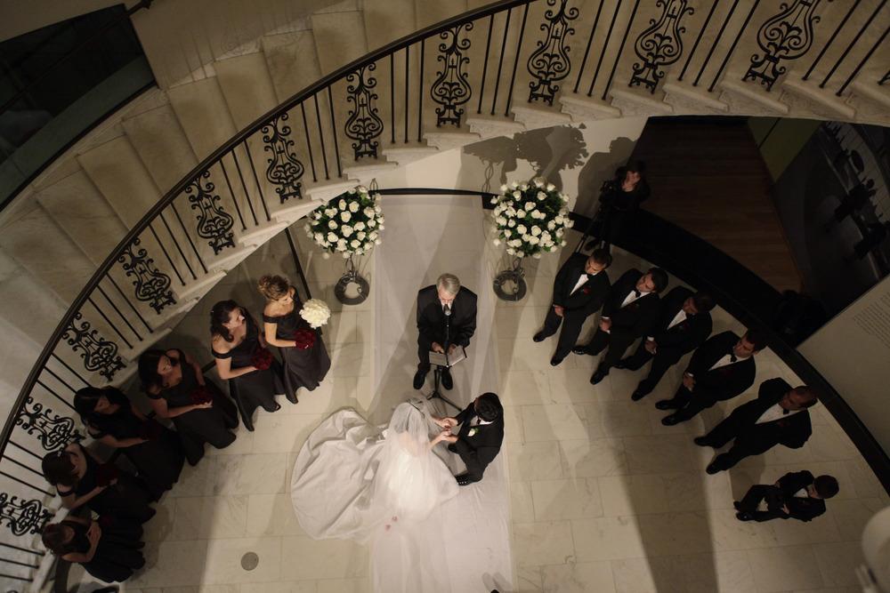 wedding_portfolio-11.jpg