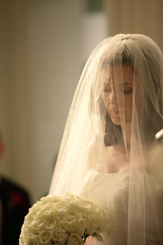 wedding_portfolio-10.jpg