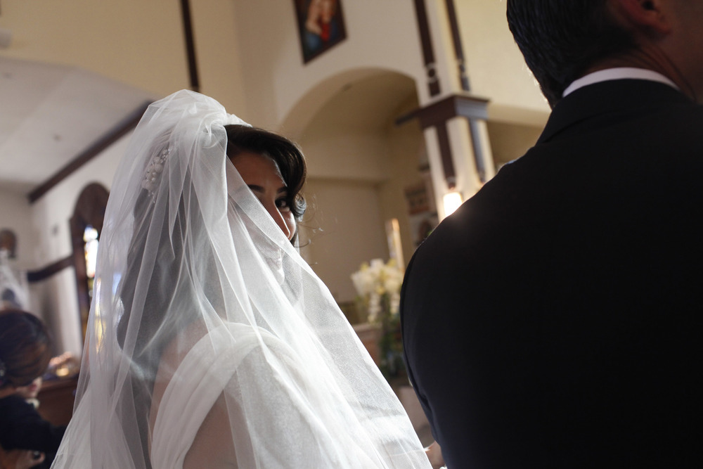 wedding_portfolio-14.jpg