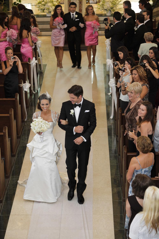 wedding_portfolio-15.jpg