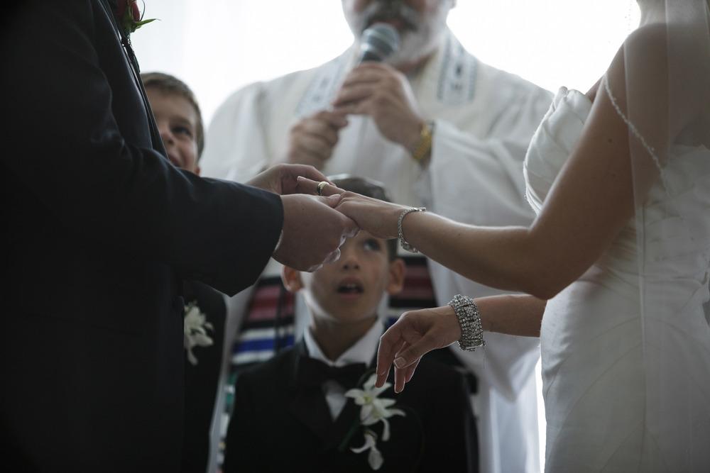 wedding_portfolio-13.jpg