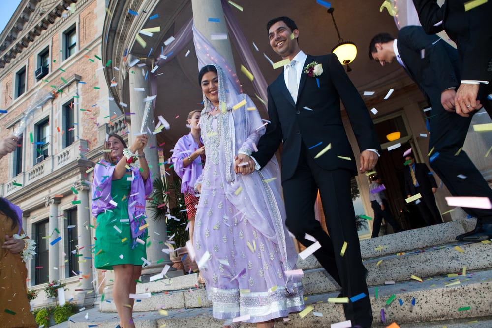 wedding_portfolio-16.jpg