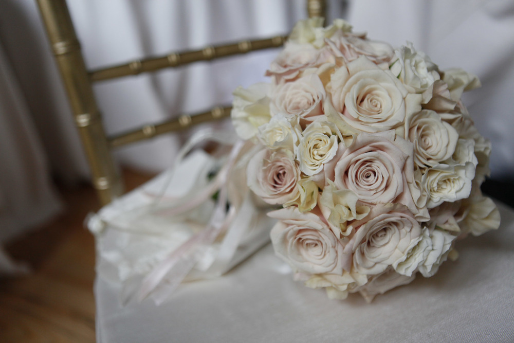 wedding_portfolio-18.jpg
