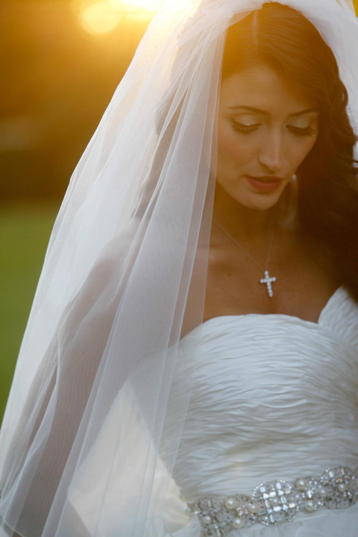 wedding_portfolio-19.jpg
