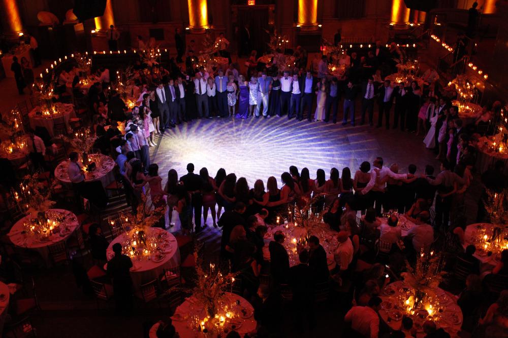 wedding_portfolio-27.jpg