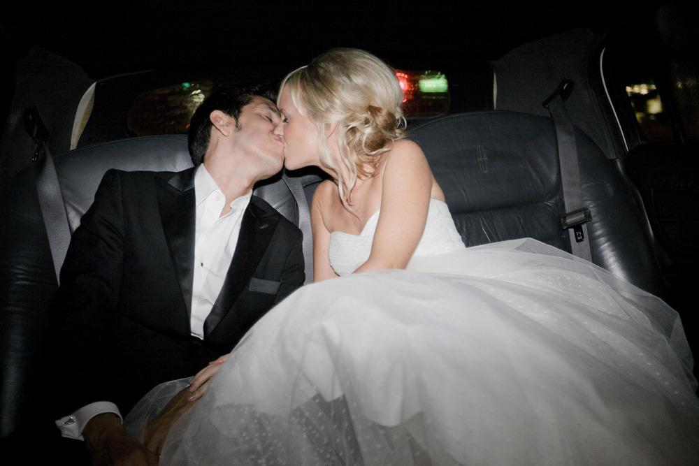 wedding_portfolio-29.jpg
