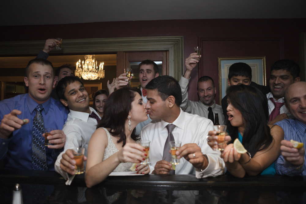 wedding_portfolio-24.jpg