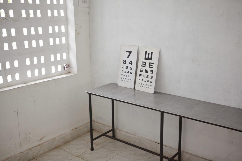 20110226_aravind-field-clinic_07.jpg