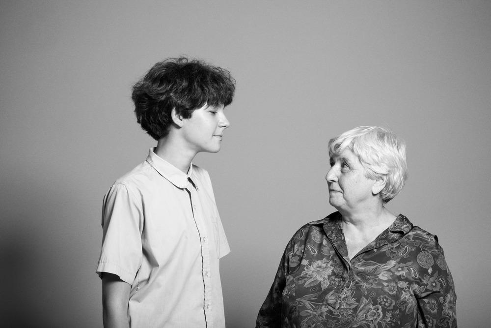 dfta-grandparents_08.jpg
