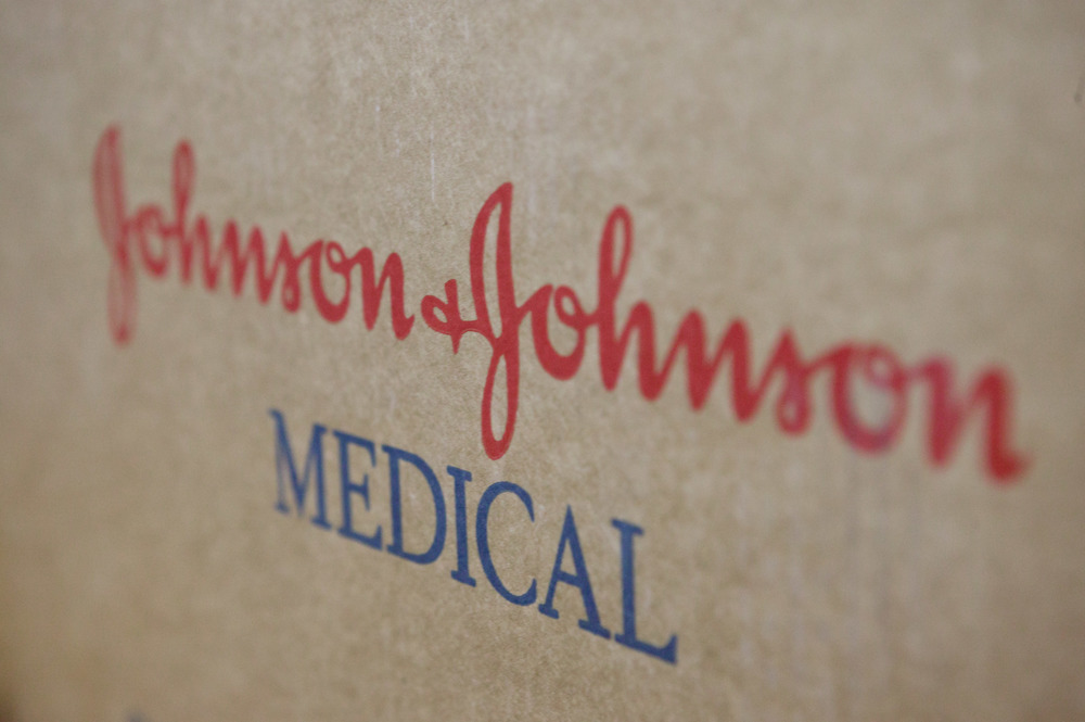 johnsonandjohnson_18.jpg