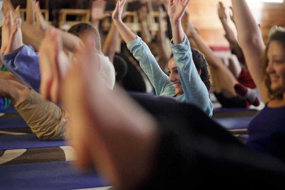 ibme-meditation-yoga_07.jpg