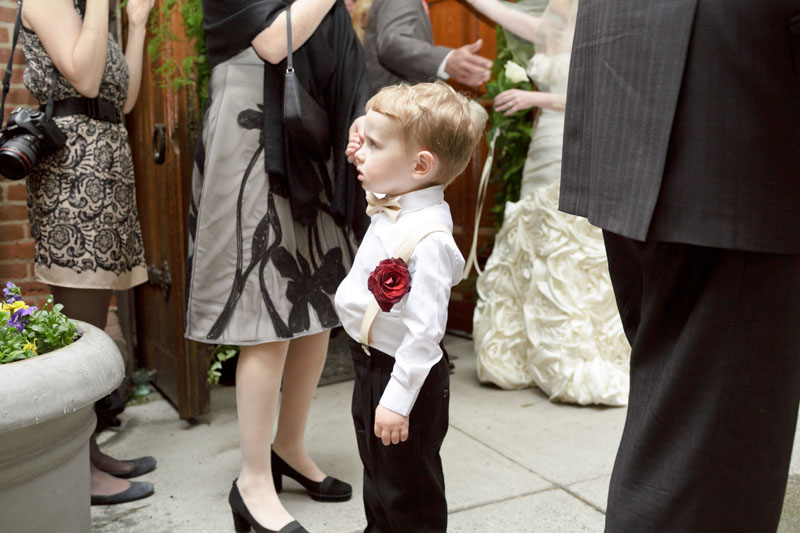20140426_wedding-aoife-bob_112.jpg