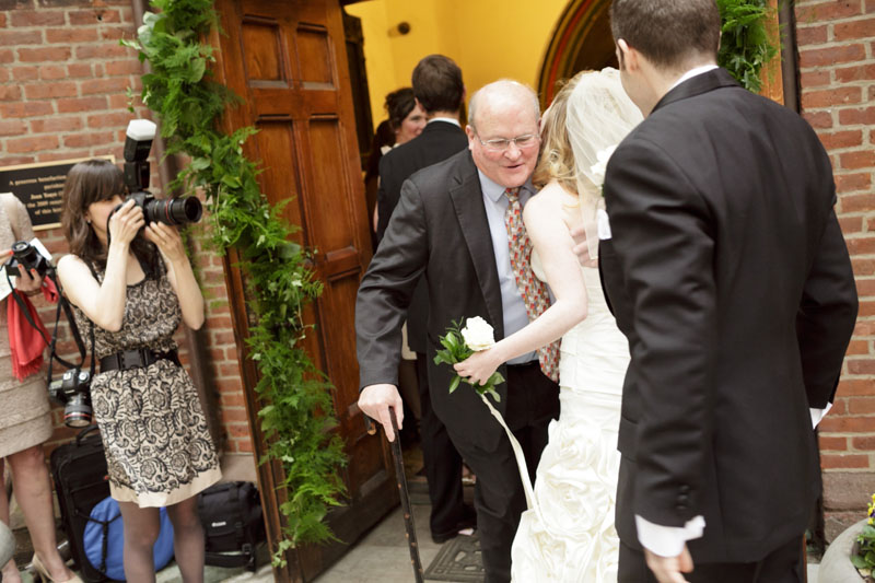 20140426_wedding-aoife-bob_116.jpg