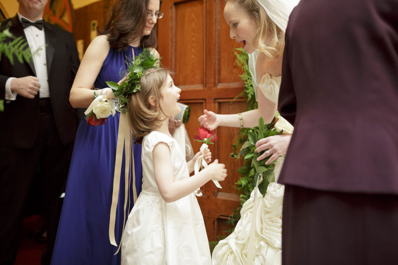 20140426_wedding-aoife-bob_122.jpg