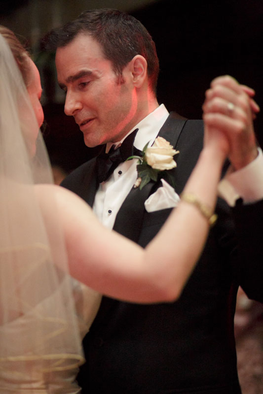 20140426_wedding-aoife-bob_208.jpg