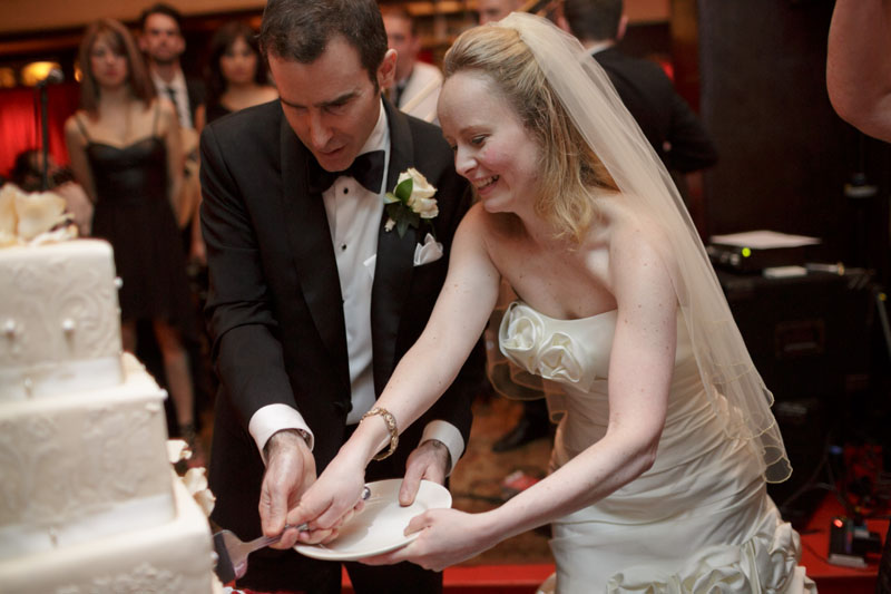 20140426_wedding-aoife-bob_215.jpg