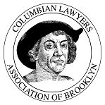 Badge_ColumbianLawyers_Black.jpg