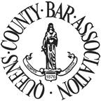 Queens County Bar Association