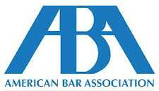 american-bar-association-logojpg-84ff225768801775.jpg