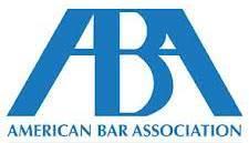 american-bar-association-logojpg-84ff225768801775.jpg