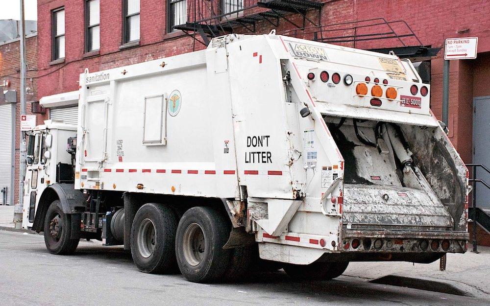 ..Sanitation Truck.jpg