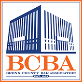 Bronx County Bar Association