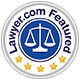 Lawyer.com badge.png