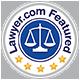 Lawyer.com badge.png