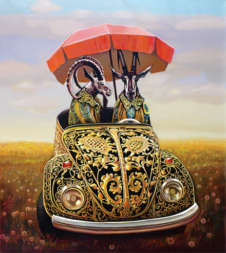 art_yershov_gazelles_beetle_440.jpg