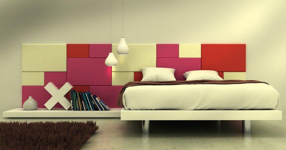 Sleeping&Co.jpg