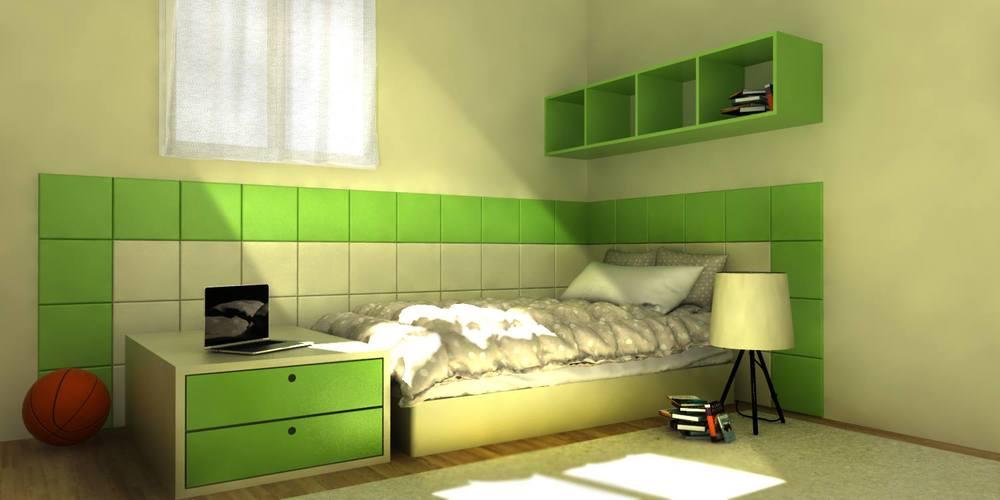 Sleeping&Co2.jpg