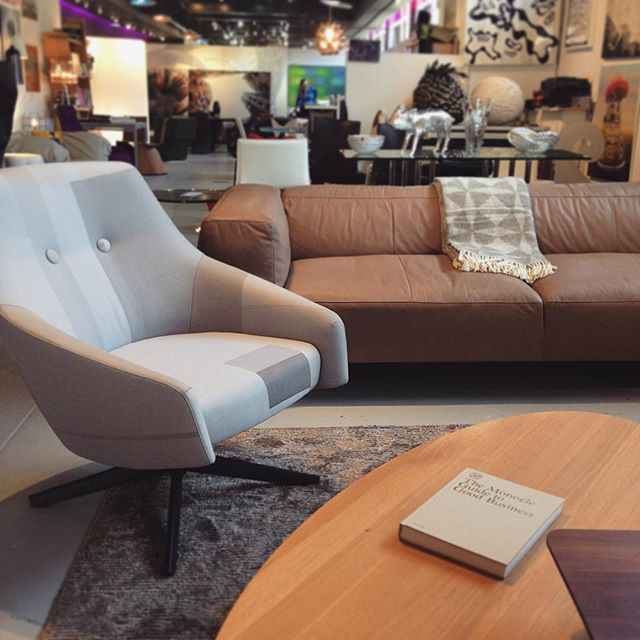 NEW and EXCLUSIVE at Arttitud! The #Montis #Hub Sofa and Low #Puk Chair. Both fresh from #ICFF 2015 in #NYC and incredibly crafted and comfortable. We are pleased to have these at Arttitud and invite you to come see them for yourself. #sanfrancisco #sf #design #productdesign #furniture #pretty #new #sale #wood #fabric #igdaily #instalove #instagood #bayarea #california #art