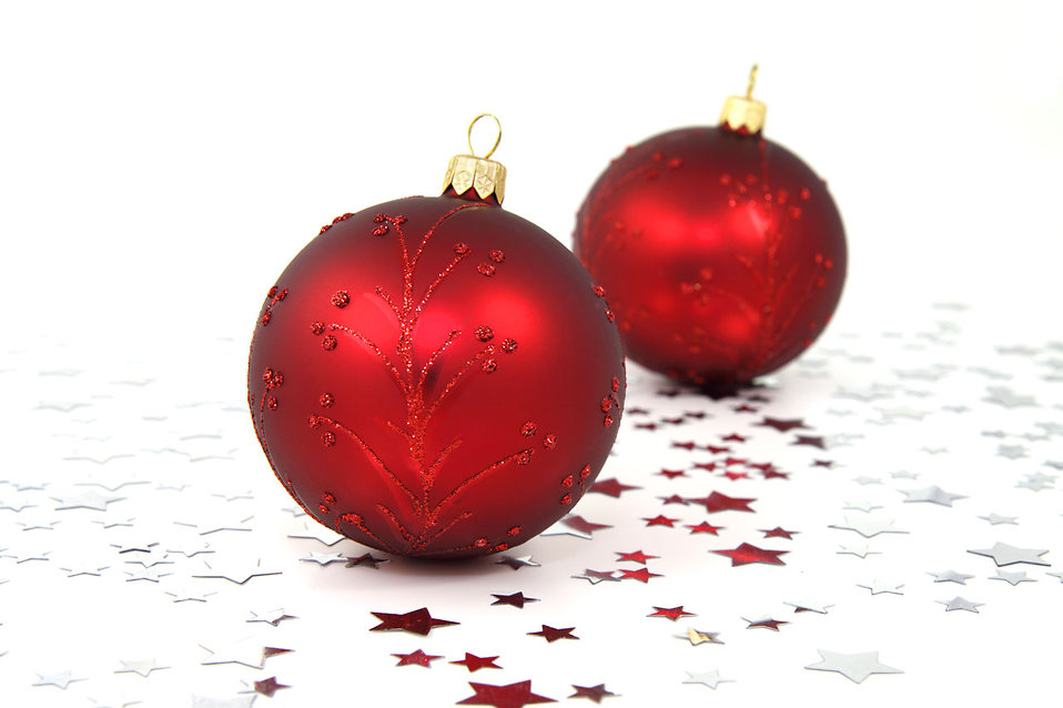 two red ornaments.jpg