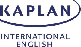 Kaplan_International_English