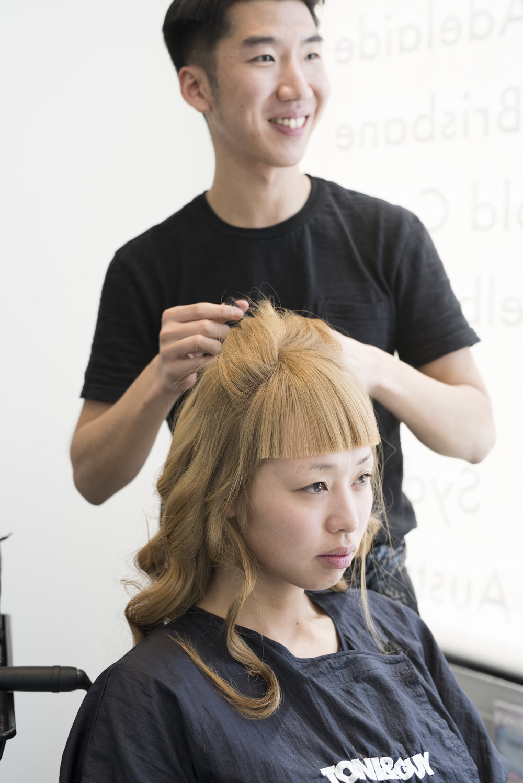 TONI&GUY_Student.jpg