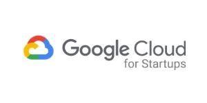 gcp_for_startups.jpg