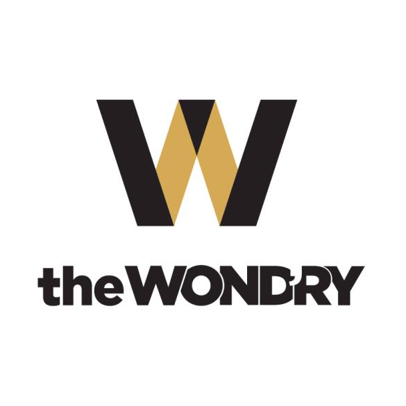 Wond'ry Logo.png