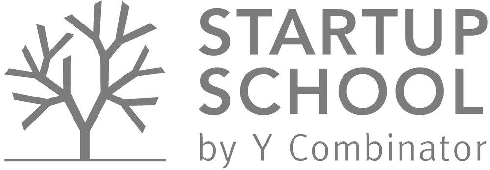 y-combinator-startup-school-logo.jpg