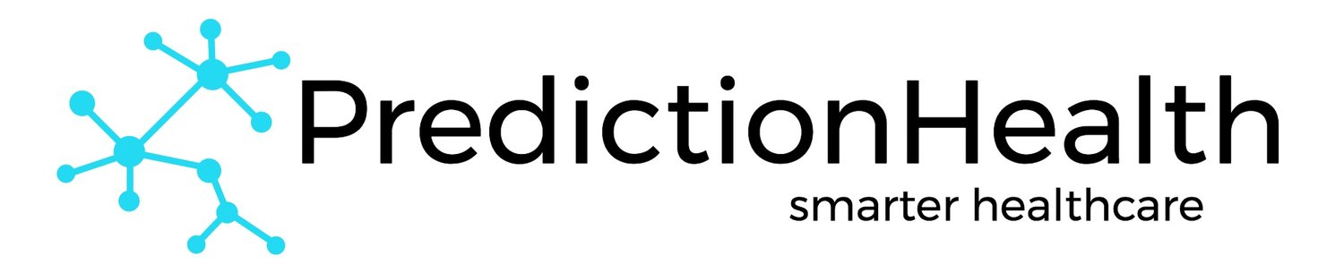 PredictionHealth