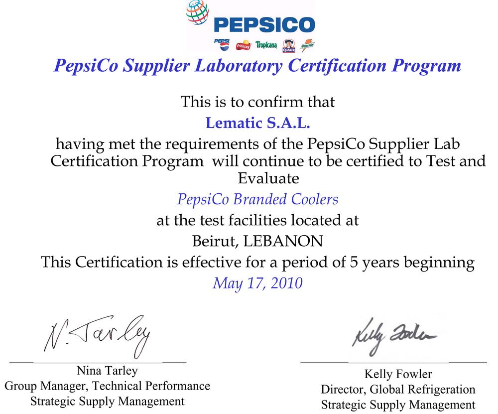 9776_pepsi Certificate.jpg