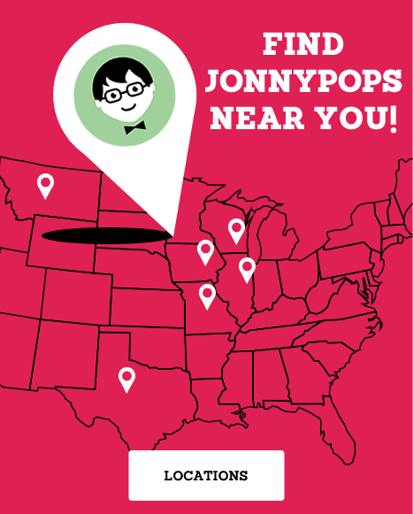 jonny-pops-locations.jpg