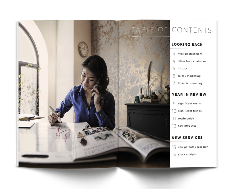 annual report gallery.png