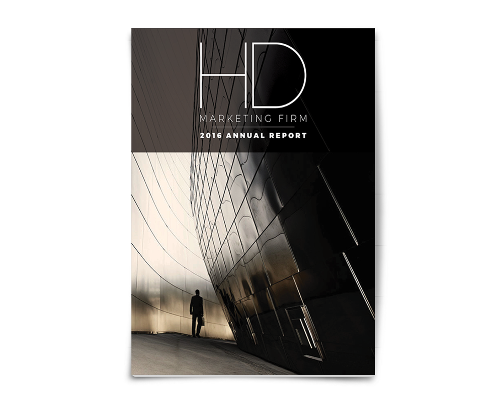 annual report gallery4.png
