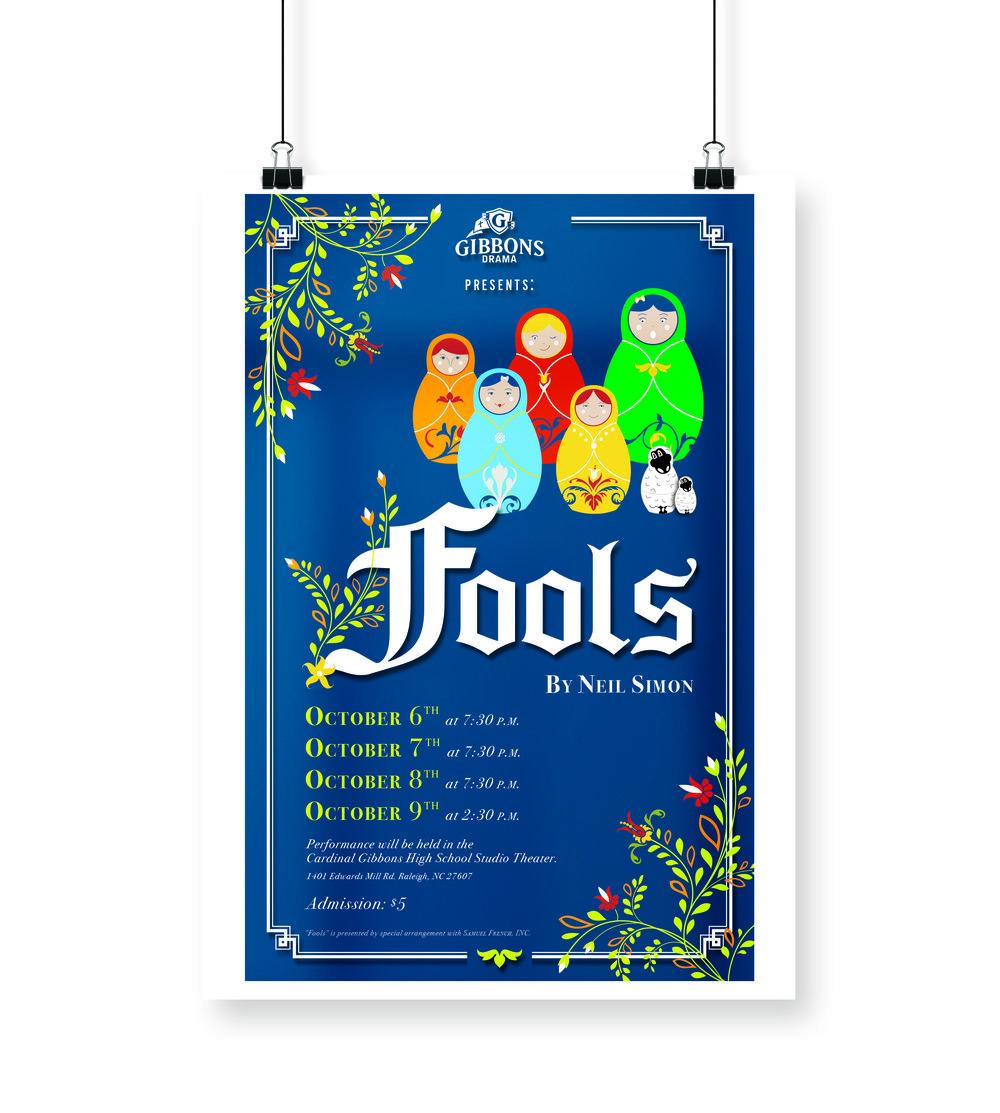 fools_poster.png