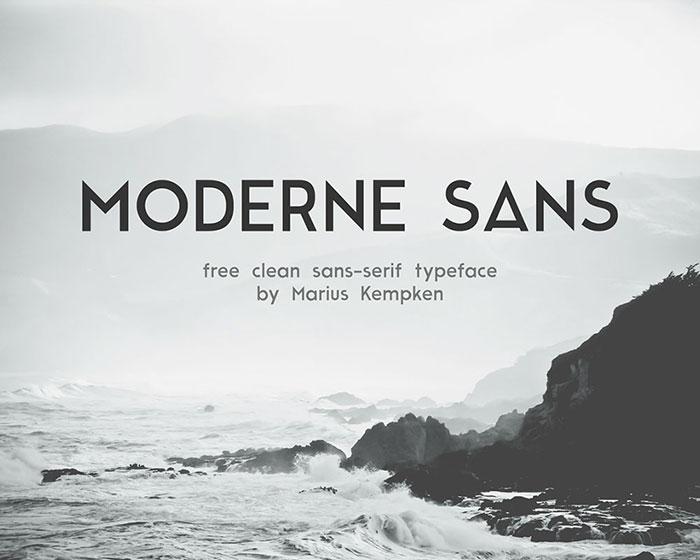 free-moderne-sans.jpg