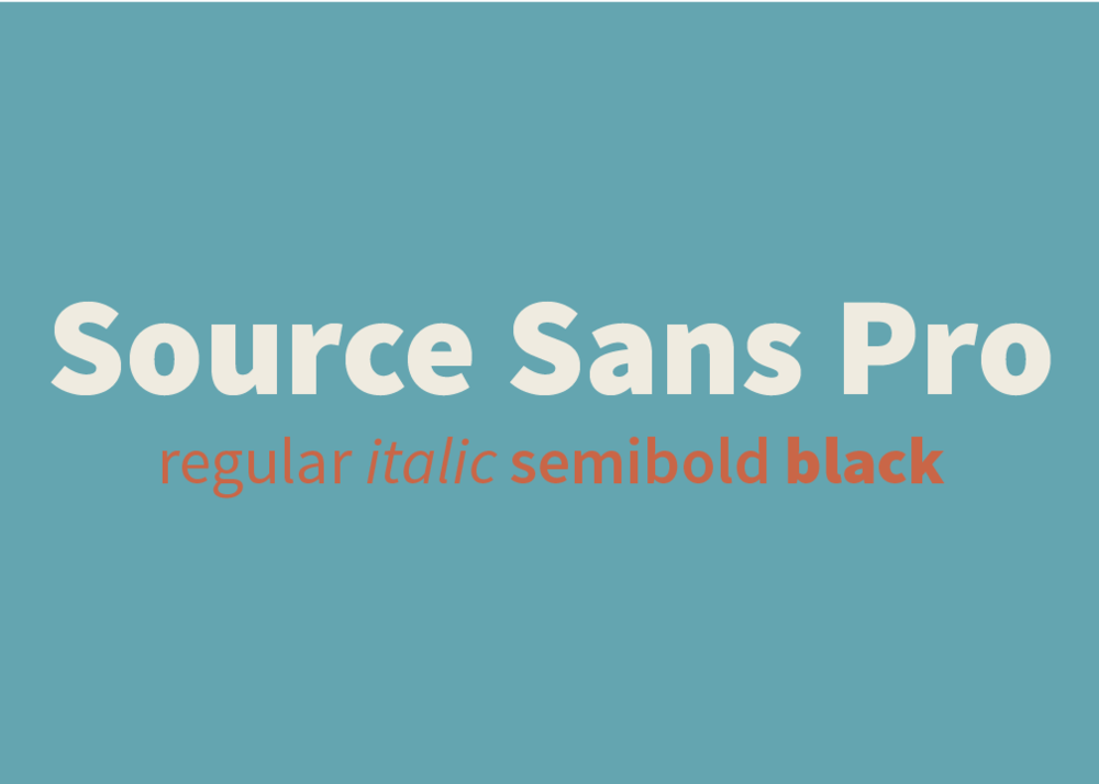 Must download free Google Fonts  |  Hue & Tone Creative