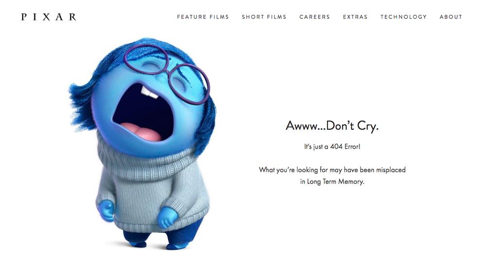 Pixar.png