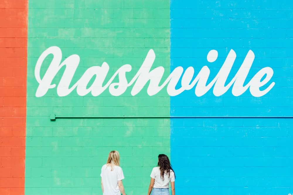 5 ways to incorporate social media into your placemaking | Hue & Tone Creative