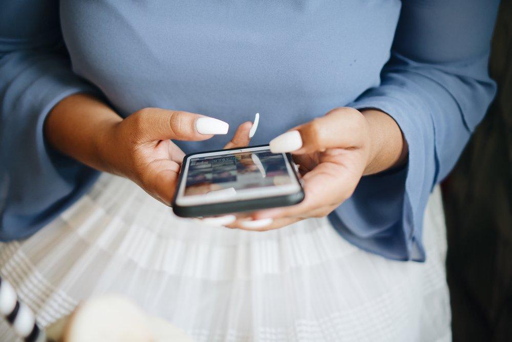Forecasting for 2019: social media trends  |  Hue & Tone Creative